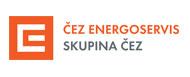 CEZ Energoservis